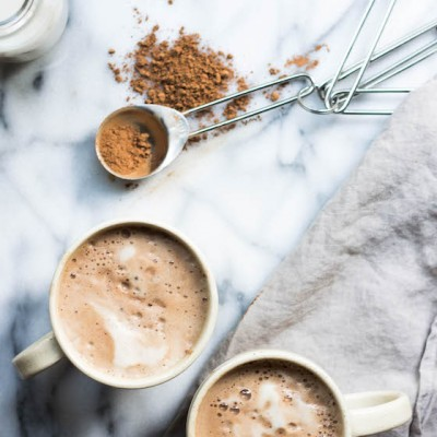Super+Hot+Cocoa+with+Maca+(dairy-free,+vegan)+via+Food+by+Mars